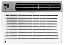 Kenmore Smart 04277247 Room Air Conditioner-Works with Amazo
