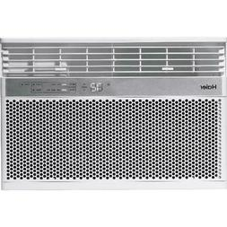 Haier 10,000 BTU Window Air Conditioner
