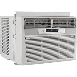 Frigidaire FFRA1022R1 10000 BTU 115V Window-Mounted Compact