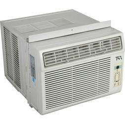 10000 BTU Window AC Unit, 400 Sq Ft. Air Conditioner Sunpent