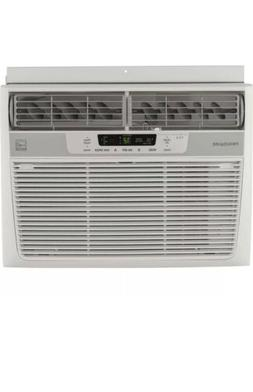 Frigidaire 12,000 BTU 115V Window-Mounted Compact Air Condit