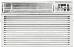 GE 12,000 BTU Energy Star Room Air Conditioner w/ EZ-Mount W
