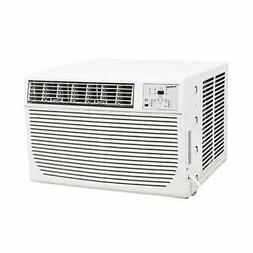 Koldfront - 12,000 BTU - Window Air Conditioner - 3.5 kW Ele