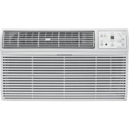 Frigidaire 12,000 BTU 230V Through-the-Wall Air Conditioner