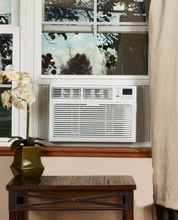 12000 BTU 115 V Window Air Conditioner with Digital Display