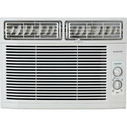 Frigidaire 12000 BTU 3 Speed Rotary Window Air Conditioner