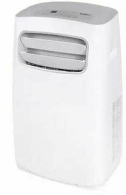 Koldfront PAC1202W Portable Air Conditioner with Dehumidifie