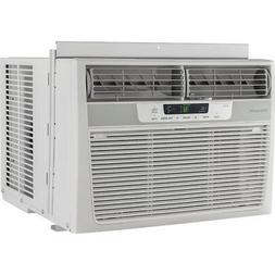 Frigidaire 12000 BTU Window Air Conditioner Electronic Contr