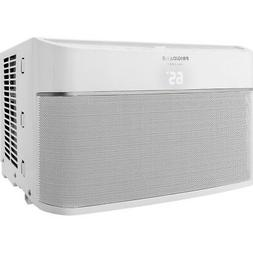 12000 btu window air conditioner with wifi