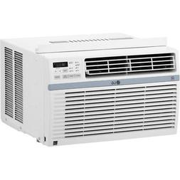 LG 12000 BTU Window Air Conditioner with Wifi Controls