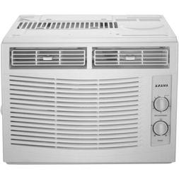 Amana 150-sq ft Window Air Conditioner