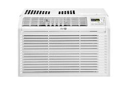 LG 15V Window-Mounted Air Conditioner with Remote Control 60