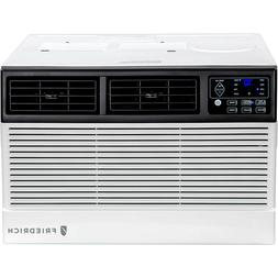 "Friedrich 16"" Air Conditioner with 5000 BTU Cooling Capacity"