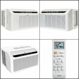 Haier 22 Window Air Conditioner Serenity Series with LED rem