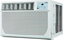 Garrison 2477802 R-410A Through-The-Window Heat/Cool Air Con
