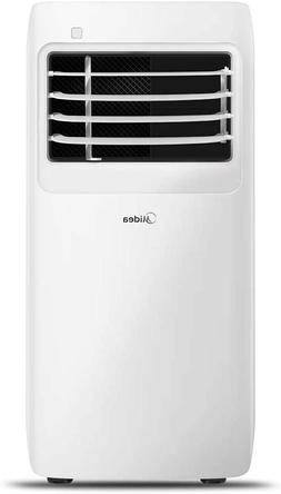 3-in-1 Portable Air Conditioner, Dehumidifier, Fan for Rooms