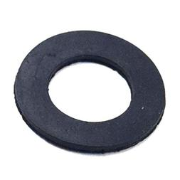 Lg 4H01029D Room Air Conditioner Drain Pipe Rubber Washer Ge