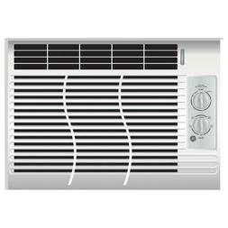 GE 5,000 BTU 115-Volt Room Window Air Conditioner - BRAND NE
