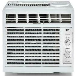 Arctic King 5,000 BTU 115V Mechanical Window Air Conditioner