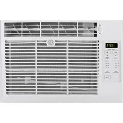 GE 5,000 BTU Window AC With Remote, AEW05LY
