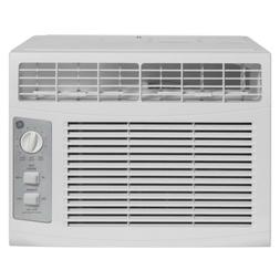 GE 5,050 BTU Mechanical Room Air Conditioner - 115 Volt, 5,0