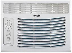 Haier 5,000 BTU 11.0 CEER Fixed Chassis Air Conditioner