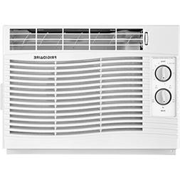 Frigidaire FFRA0511U1 115V Window-Mounted Mini-Compact Mecha