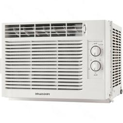 Kenmore 5000 BTU Compact Window Air Conditioner, 150 Sq Ft H