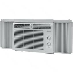 Frigidaire 5000 BTU Home Window Air Conditioner, Compact 150