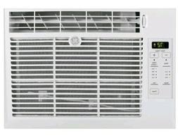 GE 5000 BTU Window AC With Remote Control AEW05LY