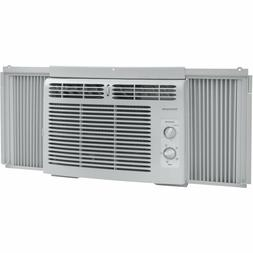 Frigidaire 5000 BTU Window Air Conditioner
