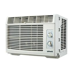 Danby 5000 BTU Window Air Conditioner, Cools up to 150sqft w