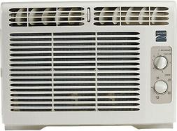 Kenmore 5000 BTU Window Air Conditioner ~ Mini Compact Home