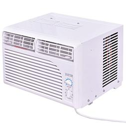 5000 btu window mounted air