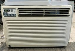 KENMORE  15,100 BTU Window Air Conditioner *PICK UP ONLY**