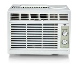 Arctic King 5K Air conditioner  Mechnical Window A/C White O