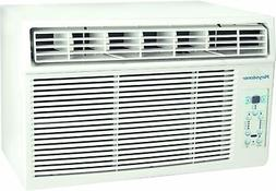 Keystn KSTAW08C 8 000 Btu Window Air Conditioner 2016 Estar