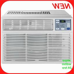 KOLDFRONT 6,050 BTU Energy Star Window Air Conditioner with