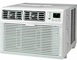 TCL 6000 BTU 3-Speed Window Air Conditioner with Remote Cont