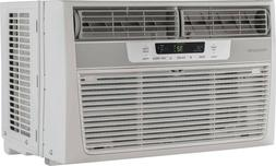 Frigidaire 6000 BTU Window Air Conditioner AC Unit with Remo