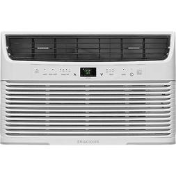 6000 BTU Window Air Conditioner, Electronic Controls, eStar