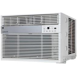 6000 BTU Window Air Conditioner programmable - Ships Free