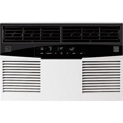 Kenmore 77080 8,000 BTU 115V Window-Mounted Air Conditioner