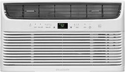 Kenmore 77080 8,000 BTU Window-Mounted Air Conditioner - Whi