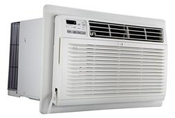 LG 8,000 BTU 115v Through-The-Wall Air Conditioner