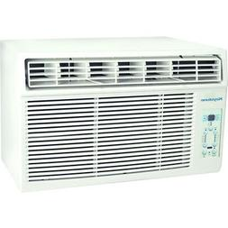 Keystone 8000 BTU 115V Window Mounted Air Conditioner - KSTA