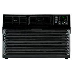 TCL 8000 BTU 3-Speed Window Air Conditioner with Remote Cont