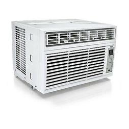 Arctic King 8000 BTU AC Air Conditioner with Remote Cool For