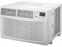 Amana 8000 BTU Window AC with Electronic Controls