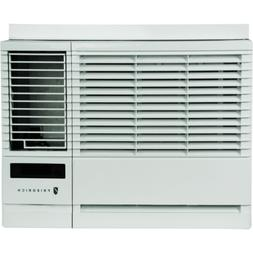 Friedrich Chill Series CP24G30B Window Air Conditioner, 24,0